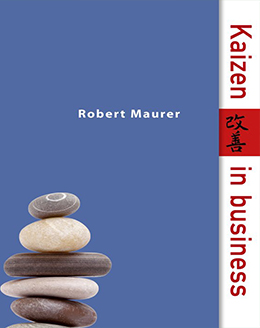 Kaizen in business - Bureau Tromp