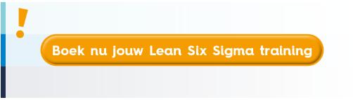 Boek nu jouw Lean Six Sigma training