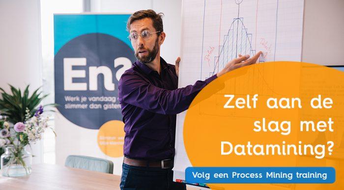 Datamining training