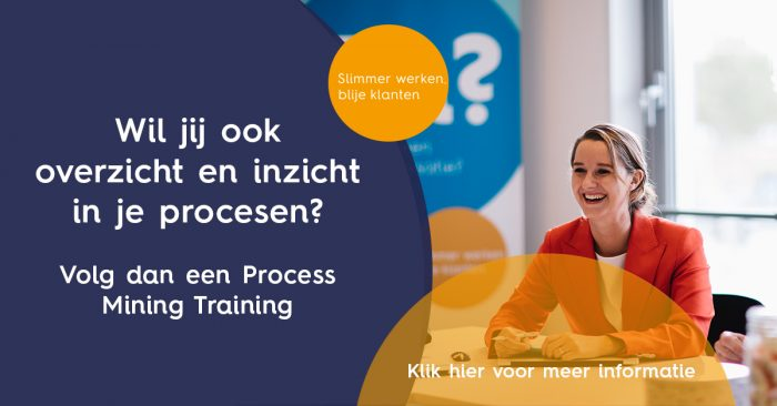 Process Mining Training