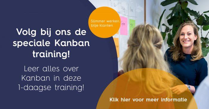 kanban training