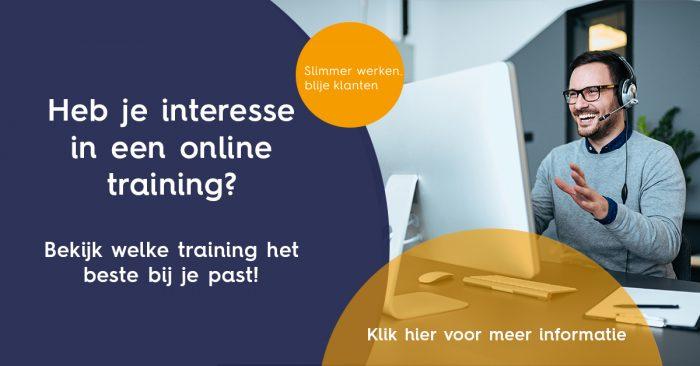 flow online training